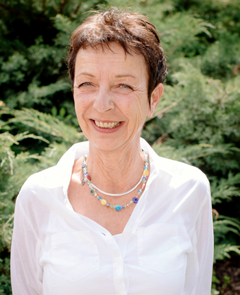 Frau Bollig-Richter
